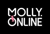 ネットUFOキャッチャー(オンラインクレーンゲーム)アプリならMOLLY. ONLINE